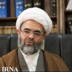 Iranian Supreme Court begins examining Mohammadi's case