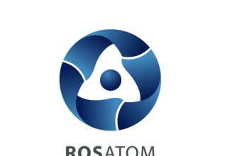 Rosatom talks about cooperation with Uzbekistan