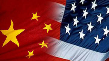 China paper says U.S.'s forced tech transfer claims are 'fabricated'