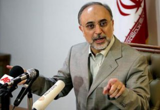 Iran says nuclear deal may see tough days under new US president