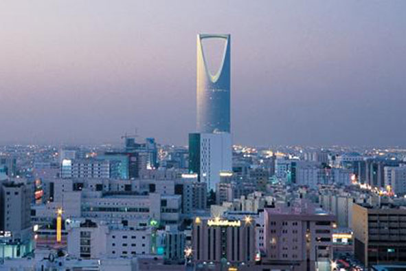Arab Gulf states to discuss creation of single currency