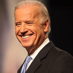 Biden brings message of cooperation to China