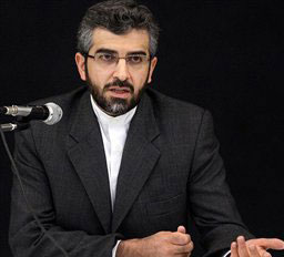 Official underlines domestic design, construction of Iran's 2nd nuclear power plant
