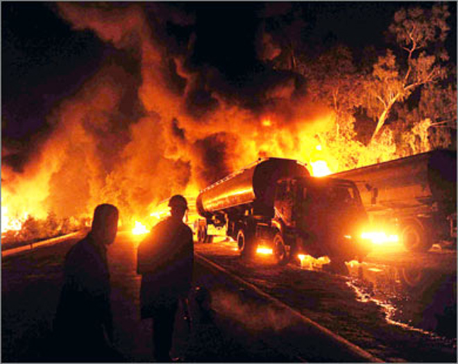 Bangladesh factory fire death toll rises to 115