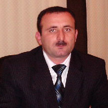 Editor-in-chief: Ses newspaper lays foundation of healthy opposition in Azerbaijan