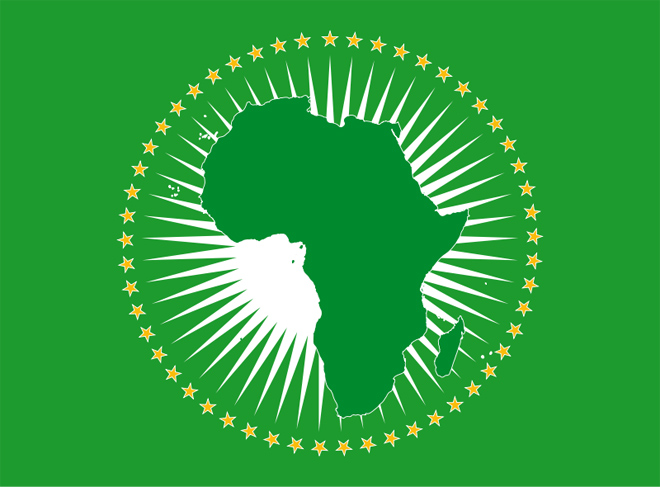 Azerbaijan attains observer status in African Union (PHOTO)