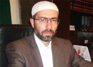 Azərbaycan İslam Partiyasının sədrinin apelyasiya şikayətinə sabah baxılacaq