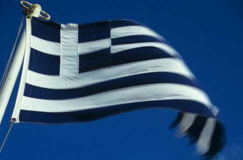 Greek PM: New finance minister to handle austerity in reshuffle (UPDATE)