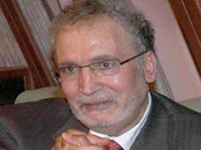 Шотландская прокуратура просит ПНС Ливии помочь в расследовании теракта над Локерби