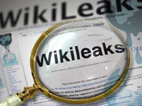 Manning opts not to testify in WikiLeaks hearing
