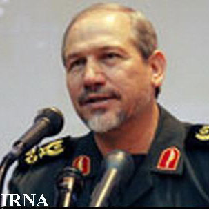 Iran's top military advisor reacts to UAE's recent moves in PG waters