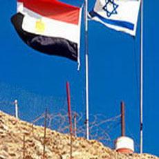 Решение об утверждении сделки между Израилем и Египтом об обмене заключенных будет вынесено во вторник