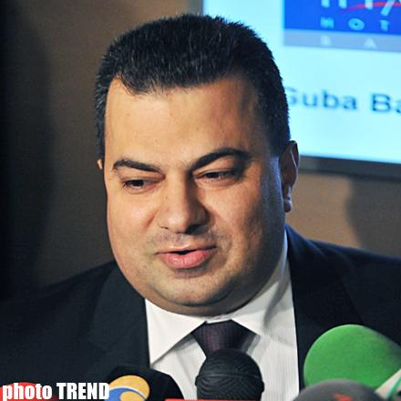 Сторонам нагорно-карабахского конфликта необходимо работать над диалогом - армянский эксперт