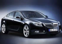 Favorable credit opportunities for Opel buyers - Gallery Thumbnail