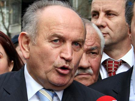 Mayor brushes Marmaray concerns aside as engineers issue safety warnings