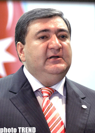 Azərbaycan Vergilər Nazirliyi korrupsiyaya qarşı mübarizəni gücləndirir
