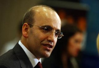 Turkish finance minister signals measures against UK on spying claims