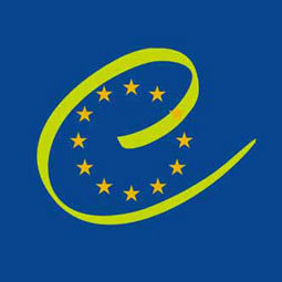 Council of Europe to discuss report on Georgia