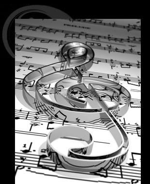 В Канаде была представлена азербайджанская музыка