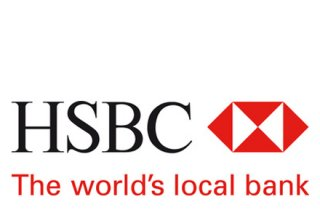 HSBC to cut up to 10,000 jobs