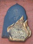 В Харькове почтили память жертв Ходжалинской трагедии (ФОТО) - Gallery Thumbnail
