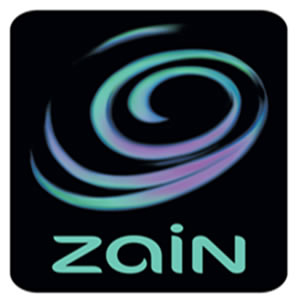 Zain accepts offer to sell stake in Saudi unit