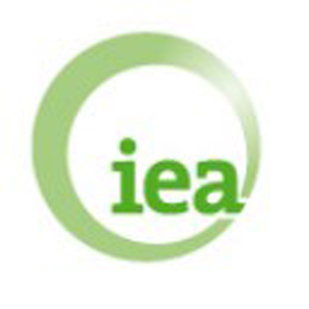 IEA expects annual growth in world oil demand at 1.2 million barrels per day