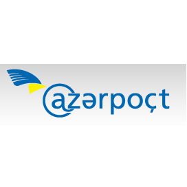 New head of Azerbaijan's Azerpoct LLC appointed