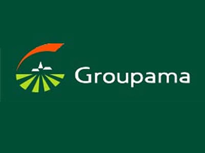 Groupama may invest more in Turkey