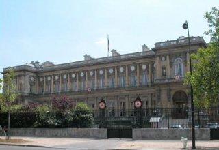 В МИД Франции выступили против блоковой политики в отношениях с Китаем