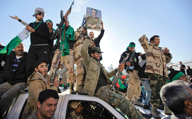 Yemen's troops withdraw from Taiz, prepare to attack armed tribesmen