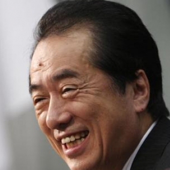 Japan to appoint new reconstruction minister