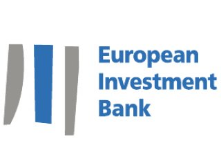 EIB loan for IGB available to be disbursed