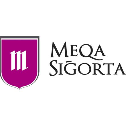Meqa Sığorta-nın baş ofisi yeni ünvanda fəaliyyət göstirir