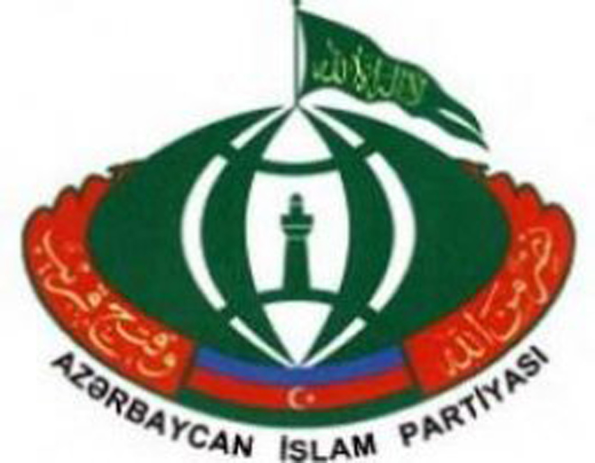 Preparatory hearing on criminal case of Azerbaijani Islamic Party members ended