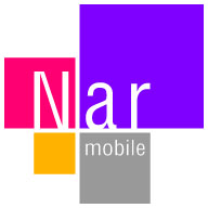 Nar Mobile Narkredit Xidmətini Təqdim Edir