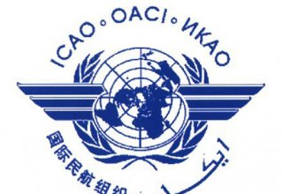 ICAO: Opening Khojaly airport is violation of international law
