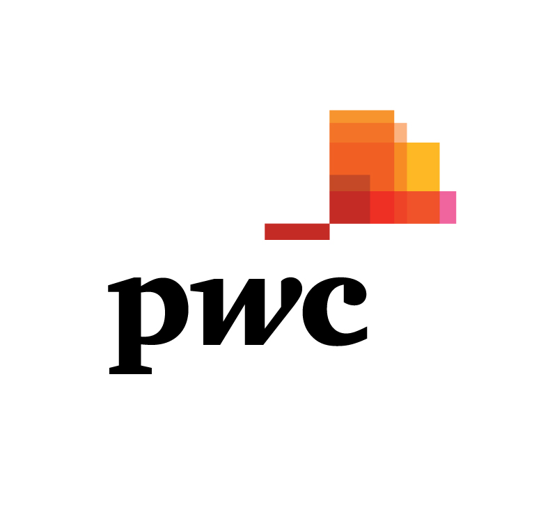 PwC представляет обновленный бренд