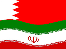 Economic relations between Gulf countries and Iran not to break