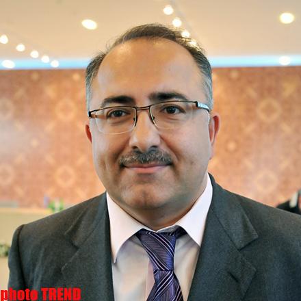 В Азербайджане ожидается повышение заработных плат и пенсий примерно на 20%
