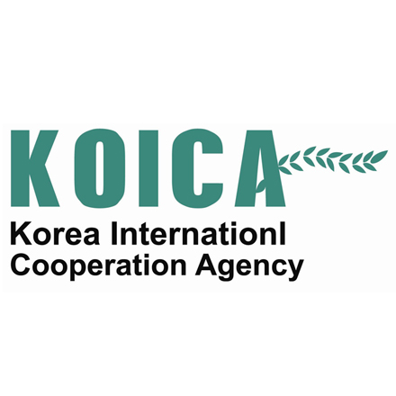 Final meeting on KOICA project held at Economic Development Ministry