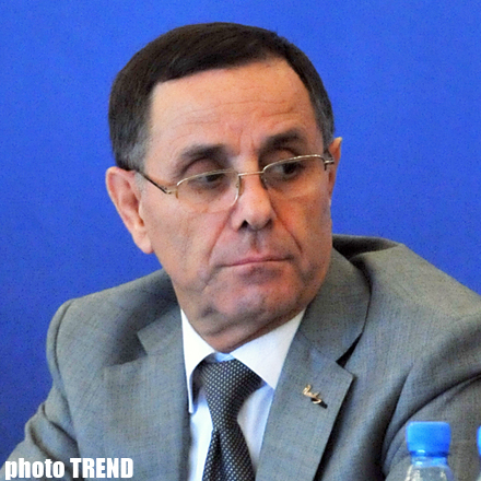 Baku: Armenia must draw conclusions from presidents' Deauville statement