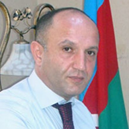 Azerbaijani, Belgian communists intend to cooperate