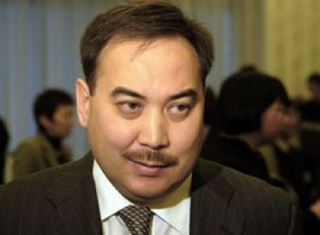 Новый глава МИД Казахстана приглашен с визитом в Азербайджан