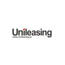 Azerbaijani leasing company to issue unsecured bills