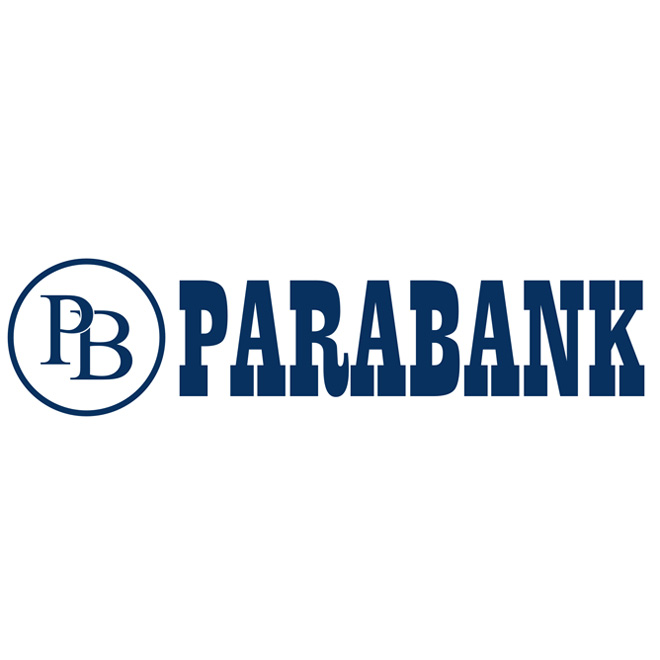Azerbaijani Parabank increases capital by 1.7 times