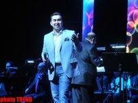 Эльтон Гусейналиев & Сали Окка - необычный кларнет из Болгарии и особая техника - Gallery Thumbnail