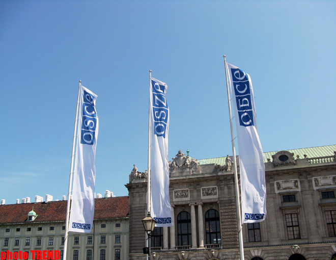 Batumi to host OSCE Economic Forum