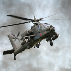 Pakistan says NATO helicopters kill 24 troops on border