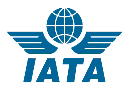 IATA chief says trade tensions to hit 2019 airline profit outlook